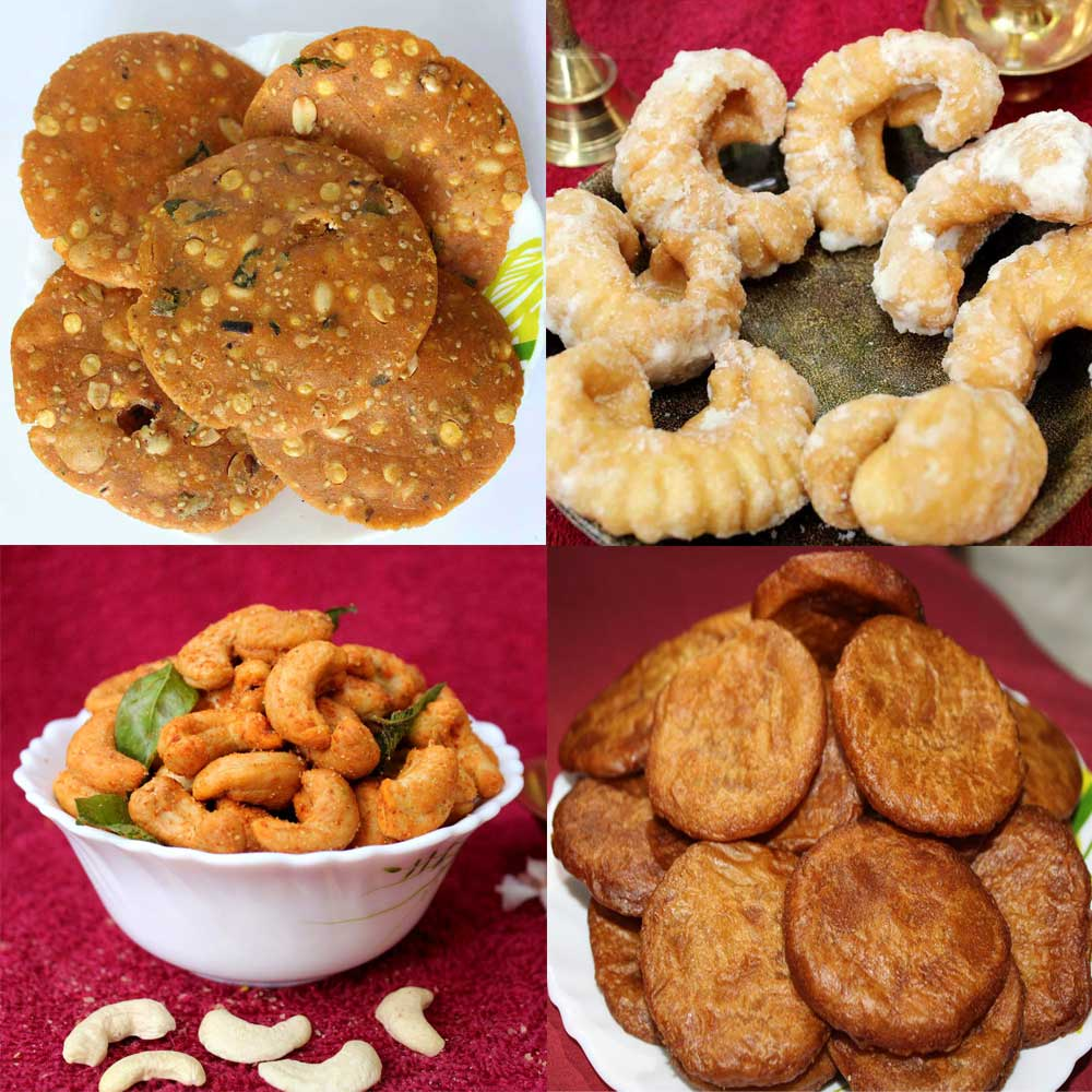 Andhra Sweets Online