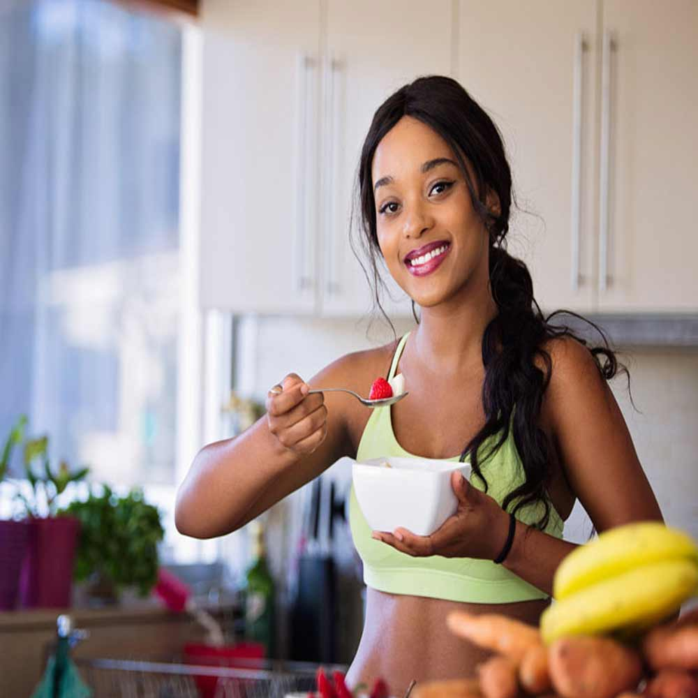 Best Food and Supplements for First Trimester Indian